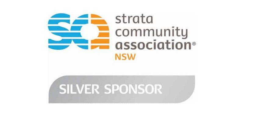 Strata Fire Protection: Association Preferred Supplier