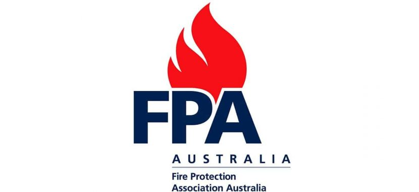 2020 Fire CEO Elected to FPAA National Board