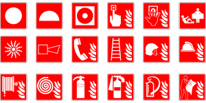 fire protection management